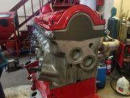 B230/b234 cam plug retainer.