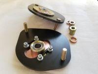 3g CSM camber plates (89-92)