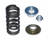 Volvo 8v upgraded Valve spring set