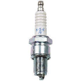 NGK BPR(x)ES sparkplugs