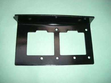 Mitsubishi universal coil mount bracket
