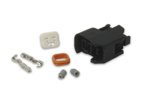Ev6 injector connector