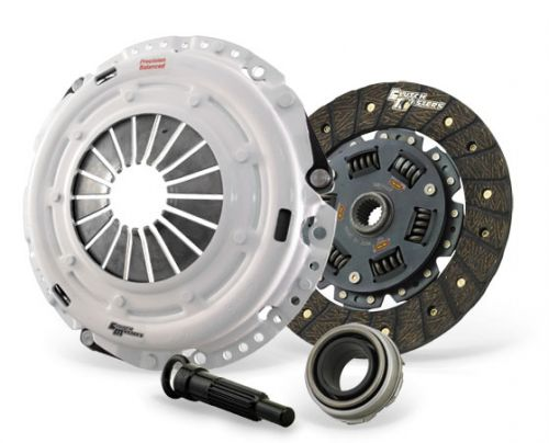 Volvo Red Block stage 1 clutch kit