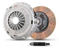 Volvo Red block Stage 3 clutch kit