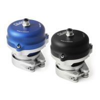 Nuke 50mm blowoff valve - Piston Type with V-Band and V-Band Flange