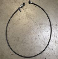 T5 mechanical speedometer cable